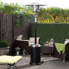 87 Patio Heater by Patio Outdoor Patio Slabs Patio Furniture For Balcony Painted