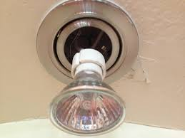 Replacing A Ceiling Light Fixture How To Change A Lightbulb The Home Depot Community