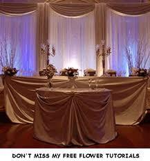 Wedding Backdrop Ideas Download Wedding Backdrop Decoration Ideas Wedding Corners