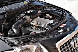 maintenance cost lexus vs camry a used 2007 audi s8 or a toyota camry