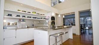 kitchen showroom design ideas kitchen showroom design ideas hotcanadianpharmacy us