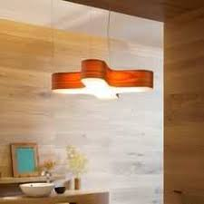 toio floor l replica toio floor l replica best of toio lighting ideas