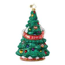 christopher radko all tagged radko tree ornaments