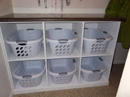 Laundry Sorter Cabinet The 25 Best Laundry Sorter Ideas On Pinterest Laundry Basket