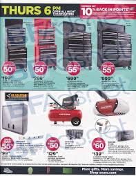 2014 home depot black friday ad sears black friday 2014 ad coupon wizards