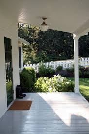 garden ideas with hydrangeas native garden design