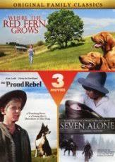 dvd bargains save 50 or more christianbook com
