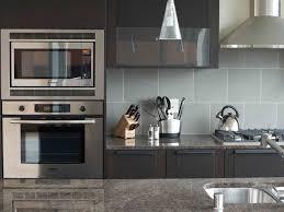 Modern Condo Kitchen Design Kitchen Design Seattle Seattle Kitchen Design Akioz New