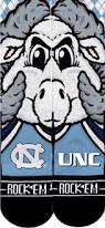 379 best gifts for a tar heel images on pinterest north carolina