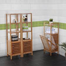 badezimmer bambus hausdekorationen und modernen möbeln tolles schönes bambus