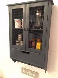 cabinets u0026 drawer shabby chic kitchen cabinet ideas kitchen