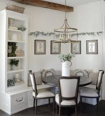10134 best the best benjamin moore paint colors images on