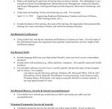 Resume Template On Google Docs Resume Template Google Docs Google Docs Resume Templates By