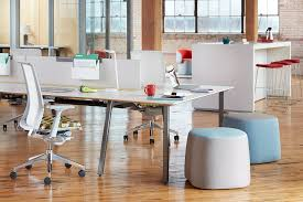 Office Furniture Stores by Office Furniture U0026 Workplace Interiors Wittigs Office Interiors