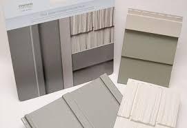 home color design software online choosing vinyl siding for your home with dream designer online