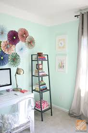how to create a painted faux crown molding the home depot and