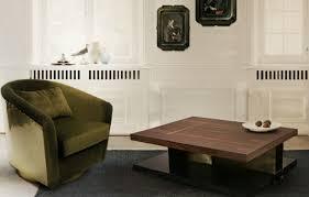 Center Table For Living Room Living Room Design Ideas 50 Center Tables
