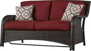 Target Patio Furniture Clearance by Cushions Sears Patio Furniture Clearance Lowes Outdoor Cushions