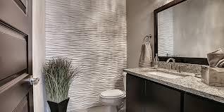 Custom Bathroom Designs Bathrooms Bella Vista Custom Homes Custom Bathrooms