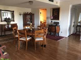 Laminate Flooring West Palm Beach 3800 Washington Rd Apt 303 West Palm Beach Fl 33405 For Sale By