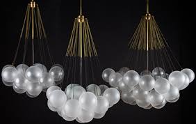 Chandeliers Manufacturers Top 40 Best High End Luxury Chandeliers Brands Suppliers