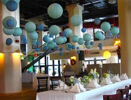 paper lanterns with lights for weddings 23 paper lantern wedding decorations tropicaltanning info