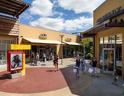 about seattle premium outlets a shopping center in tulalip wa