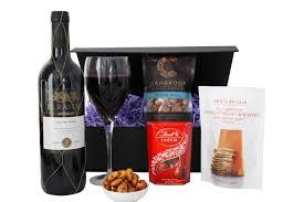 wine gift sets wine gift set wine gift handmade