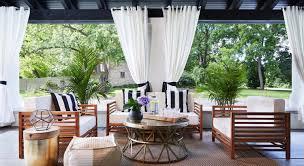 house design modern mediterranean modern mediterranean home on the bluffs overlooking the