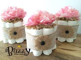 baby shower table centerpieces interesting table decorations for girl baby shower 20 for your