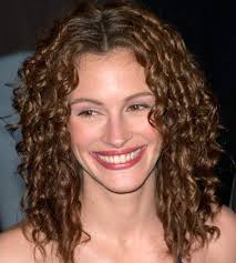 modern day perm hair pictures on permed hair cute hairstyles for girls