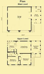 Detached Garage Apartment Floor Plans Best 10 Garage Apartment Floor Plans Ideas On Pinterest Studio