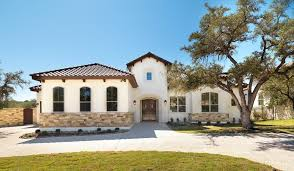 austin house paint colors exterior mediterranean with stucco