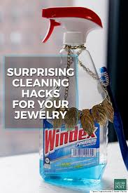 How To Use Home Design Gold How To Clean Your Jewelry With Ketchup Plus More Surprising Bling