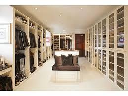 28 best closet images on vibrant gorgeous closets 28 best closet room images on