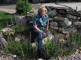 north american rock garden society cheyenne garden gossip