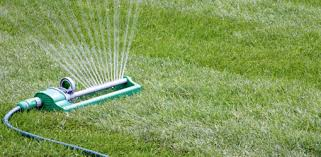 Sprinkler System Installation Cost Estimate by How To Calculate Lawn Irrigation Water Usage And Costs Today S