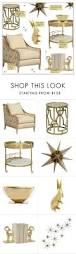 Bazaar Home Decorating by 517 Best Living Room Images On Pinterest Architecture Home And
