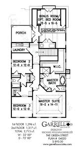 plan of a house plans house plans green