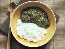 recettes cuisine marmiton saka saka recette plat principal principal et marmiton