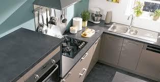rdv cuisine exceptionnel cuisine moderne et noir 9 la prise de rdv
