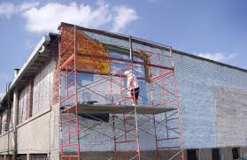 Barn Murals Cullman County Historical Society We Know What Happened And We