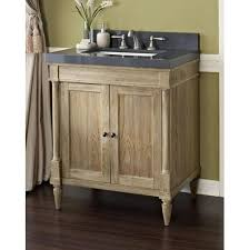 Fairmont Designs Bathroom Vanities Ideas Fairmont Bathroom Vanities With Satisfying Bathroom