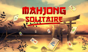 free solitaire for android absolute mahjong solitaire for android free absolute