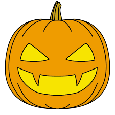 halloween clip art with transparent background halloween clipart for kids cliparts co
