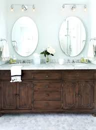 vanities small bathroom vanities choosing the right vanity dark
