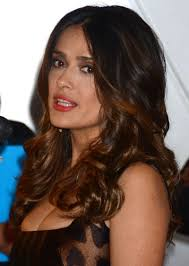 best hair color for hispanic women hair highlights for latinas dark brown hairs of 29 lastest hair