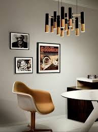 Pinterest Home Decor by What U0027s On Pinterest 5 Home Decor Inspirations For The Weekend