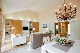 Esszimmer Ratingen Wohn Und Esszimmer Optisch Trennen Cool Ikea Wohnideen Esszimmer