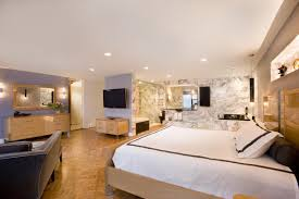 suite room design collect this idea modern hotels have cleverly